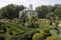 File:Missouri Botanical Garden.jpg - Wikipedia, the free encyclopedia