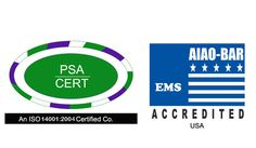 ISO 14001:2004 Certification latest quality management system. http://psacertification.com/ISO-14001-2004.php