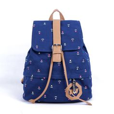 free-shipping-women-s-backpack-canvas-bag-preppy-style-student-school-bag-backpack-female-children-school.jpg (800×800)