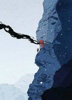 "dwdesign: ""By Kilian Eng """
