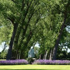 foto kasteel van oostkerke - Google zoeken