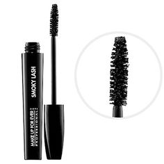 I'm learning all about MAKE UP FOR EVER Smoky Lash Smoky Lash 0.23 oz at @Influenster!