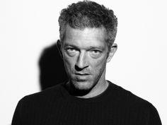 Vincent Cassel remplacera Philip Seymour Hoffman dans CHILD 44