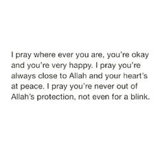 may allah bless you with da best of both the worlds in both da worlds .. Aameen