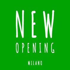 #CTA apre a #Milano! Per rispondere alle numerose richieste provenienti dal Nord Italia, #CTA apre una nuova sede a #Milano. La nuova sede rappresenta una scelta mirata a sostenere in modo più efficace tutti Voi e ha l'obiettivo di fissare una presenza in una delle #città di primaria rilevanza, soprattutto in previsione dell'#Expo 2015. I nostri uffici si trovano in Piazza Risorgimento, 5 - 20129 Milano Tel 02.87367447 Fax 02.70100309 (si riceve su appuntamento).