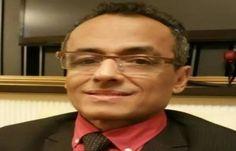 اخبار اليمن : أقصر الطرق لتدمير المقاومة الجنوبية . . . والشرعية أيضا
