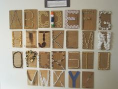 reggio classroom pictures | ... Childhood Education: I'm still here! Reggio Influence/Classroom Set-Up