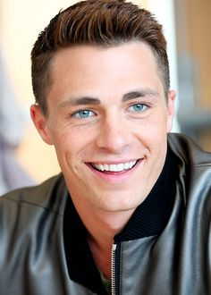 1000+ images about haircuts for young men on Pinterest ... Colton Haynes Eye Color