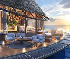 Scheduled to open at the end of this year, Hilton Maldives Amingiri will mark the entry of Hilton's flagship Hilton Hotels & Resorts brand into the Maldives. It will be the fourth resort under the company's portfolio of brands in the Maldives, joining Waldorf Astoria Maldives Ithaafushi, Conrad Maldives Rangali Island and SAii Lagoon Maldives, […] The post Hilton Maldives Amingiri – Hilton's fourth resort in the Maldives appeared first on A Luxury Travel Blog. Hilton Hotels, Hotels And Resorts, New Travel, Luxury Travel, Company Portfolio, Water Villa, Waldorf Astoria, Real Estate Development, Travel Memories