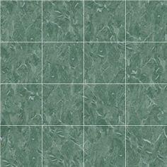 Textures Texture seamless | Venice green marble floor tile texture seamless 14443 | Textures - ARCHITECTURE - TILES INTERIOR - Marble tiles - Green | Sketchuptexture