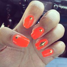 #maniMonday #wahnails #nailart #nailartheaven #nails #nailporn #nailswag #nailjunkie #nailpolish #prettynailswag #nailsnailsnails #instanails #fashion #beauty #phillynails #nailpromote #manicure #naildesign #nailsofinstagram #nailartdiaries #design #freestyle #nailcandy #nailartwow #notd #naillife #nailpics