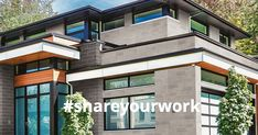 Don't forget to tag us when posting about your projects using our range of products, we are always keen to see the amazing projects our clients are working on! Project S, Don't Forget, Multi Story Building, Range, Amazing, Inspiration, Biblical Inspiration, Cookers, Ranges