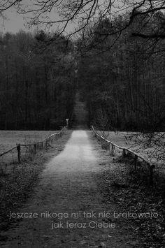 #smutna #samotna #znowu