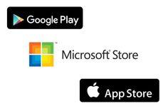Como ganhar em dólar ou euro na internet: Vender apps