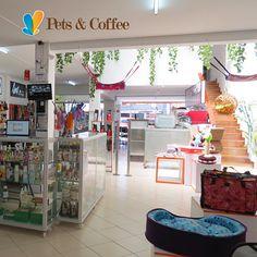 Tenemos los más lindos #Souvenirs para tus #Mascotas en nuestra tienda #PetsAndCoffee. Ven y escoge uno que llenará de alegría a tu peludo amigo #CVP #Regalos