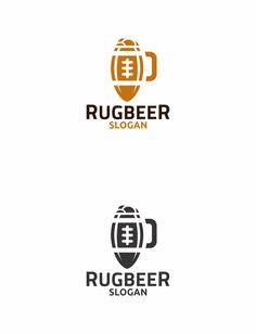 Rugby beer
