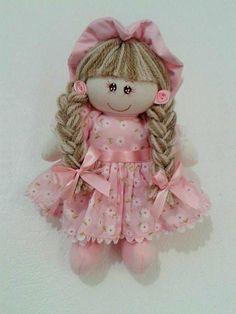 boneca-de-pano-23-cm-boneca