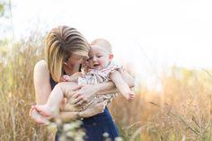 feather + light photography | family + lifestyle photographer philadelphia