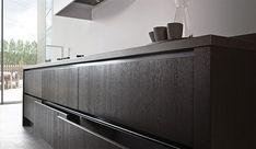 Keukens van Piet Boon - Residence