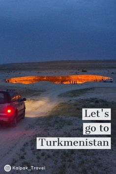 Ready for Central Asia? Your next adventure holidays are waiting for YOU! Adventure Holiday, Adventure Travel, Silk Road, Central Asia, Travel Information, Travel Inspiration, Travel Destinations, Tours, History