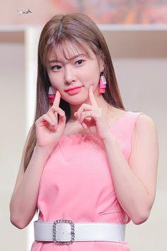 Wiz*one — Kang Hyewon Japanese Girl Group, First Girl, The Wiz, Bias Wrecker, Kpop Girls, Rapper, Korea, Shit Happens, Pinterest Board