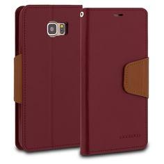 a(z) 7 legjobb kép a(z) tok táblán cell phone accessories, luggagegalaxy note 5 case classic diary wallet cover telefontokoksamsung galaxybor