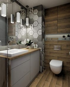 Polish work, wonderful design by Nabak Design