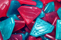 Superman Candy candy superman candy ideas candy pictures