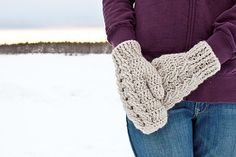 great crochet blog-- Easy makes me happy