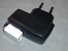 Old chargers converted to charge USB gadgets Ever thought about what to do with your old chargers? Everyone gets a new phone every ...
