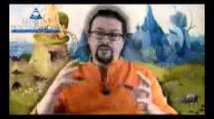 Paco gmg.currete - YouTube       15:16  ¿Que hay antes de la vida y después de la muerte? La