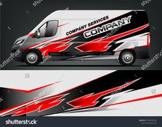 Find Van Wrap Design Company Decal Wrap stock images in HD and millions of other royalty-free stock photos, illustrations and vectors in the Shutterstock collection. Motorhome, Vehicle Signage, Vinyl For Cars, Fiat Ducato, Van Wrap, Mobile Shop, Car Painting, Car Decals, Paint Designs