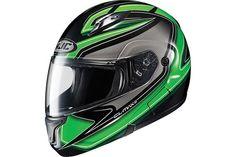 Top 9 Best Bluetooth Motorcycle Helmets for Safe Driving Talking in 2020 Bluetooth Motorcycle Helmet, Motorcycle Helmets, Bluetooth Gadgets, Gears, Gear Train, Motorcycle Helmet