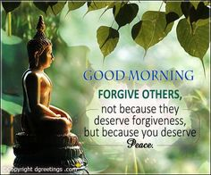 Good Morning Messages Makes special good morning to your loved one and make the day special for them with morning Love Sms. Good Morning Family Quotes, Friday Morning Quotes, Beautiful Morning Quotes, Good Morning Happy Thursday, Family Love Quotes, Good Morning Image Quotes, Good Morning Cards, Morning Quotes Images, Good Morning Prayer