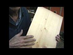 Costruire mobili ~ Come costruire un piccolo tornio con un trapano 1di 2 youtube