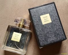 Măsuța mea de machiaj: Colecția de parfumuri: Little Lace Dress de la Avon, mmdm, beauty, beauty blogger, masutameademachiaj, skin, skincare, hair, haircare, cosmetics, beauty review, perfume, avon, little lace dress, fragrance