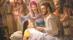 Jesus Christ love's you Lds Pictures, Love Yourself First, Madonna, Jesus Christ, Reiki, Chakra, Amen, Pray, Santa