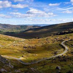 West Cork, Ireland, Hiking, Mountains, Website, Nature, Travel, Instagram, Walks