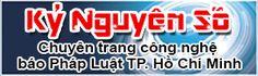 Việt Nam lên án hành động cướp, phá tàu của ngư dân | Thời sự | PLO   BỘ NGOẠI GIAO / CƯỚP PHÁ TÀU NGƯ DÂN
