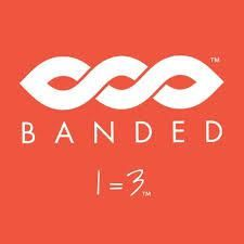 Banded Headbands 1=3 - Review