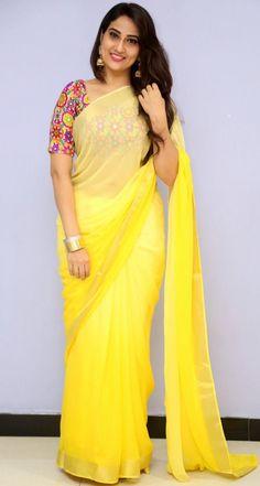 Glamorous South Indian TV Model Actress Manjusha Photos In Traditional Yellow Saree Bollywood Wallpaper CHANDRA SHEKHAR AZAD - (23 JULY 1906 - 27 FEBRUARY 1931) PHOTO GALLERY  | PBS.TWIMG.COM  #EDUCRATSWEB 2020-07-22 pbs.twimg.com https://pbs.twimg.com/media/EAICUzWU8AAtmfC?format=jpg&name=small