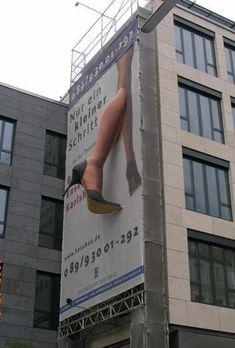 billboard !!