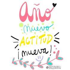 Actitud nueva  @barcelonadraw  #pelaeldiente #2017 #añonuevo #felizaño #feliz2017 #felizañonuevo #happynewyear #nochevieja
