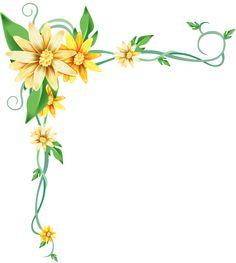 Bildergebnis f r rahmen natur kostenlos clip art rahmen - Weihnachtsfenster vorlagen gratis ...