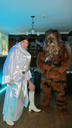Home made star wars Star Wars, Homemade, Costumes, Halloween, Face, Painting, Home Made, Dress Up Clothes, Fancy Dress
