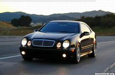 My first Mercedes-Benz - Cars and motor Merc Benz, Benz S, Mercedes Benz Amg, Audi R8, Automobile, Vroom Vroom, Planes, Trains, Beast