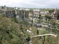 Image result for bozouls aveyron france