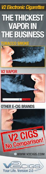 Have you ever heard of a healthy cigarette? For those smokers, you may not believe it but you can be a healthy smoker. Try an e-cig . An e-cig allows you to enjoy a cig but instead uses water vapor so it is healthy. You will not spend too much to buy cigarettes, it is reusable and you can an e -cig anywhere. We have different reviews about e-cig so you will be informative of these products.