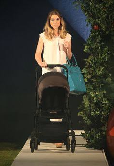 #iCandy #80Years #BritishDesign #Nursery #Fashion #Beauty #Style #OneMarylebone #London #Raspberry #Beetle