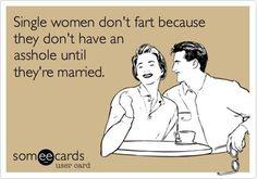 Not Necessarily True, But Still Funny
